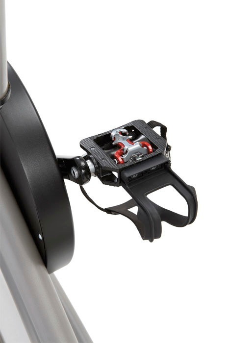Spirit Fitness Cb900 Indoor Cycle For Sale