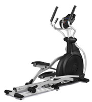 Spirit Fitness CE800 Commercial Elliptical (CE800)