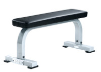 York Flat Utility Bench (Commercial) 54026