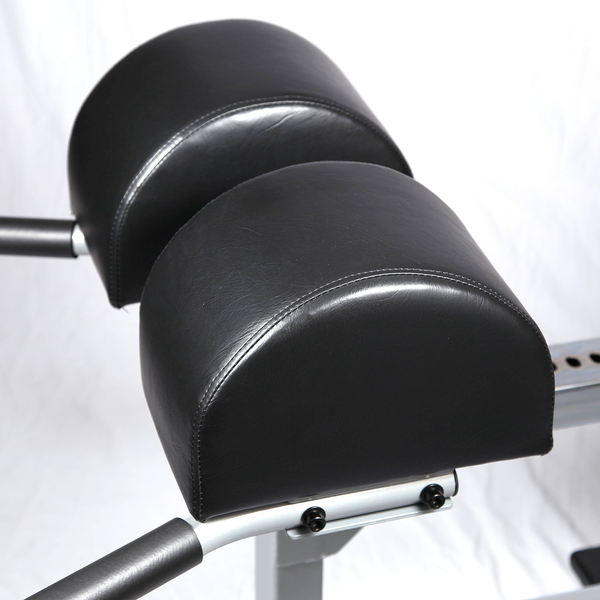 Body Solid Glute and Ham Bench (sgh500)
