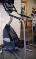 Stairmaster Sc916 Stepper