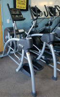 Cybex Arc Trainer Model 360A