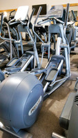 EFX 556i Elliptical CrossTrainer | Version 4
