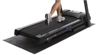 Medium Treadmill protective Mat