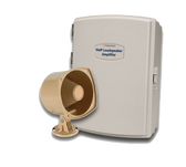 011405 - VoIP v2 Loudspeaker Amplifier, PoE - replaces 011097