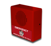 011209 - VoIP V3 Emergency Intercom