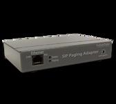 011233 - SIP Paging Adapter