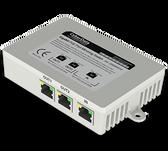 011258 - 2 Port PoE Gigabit Port Mirroring Switch