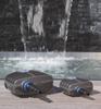 Aquamax Eco Classic 2500 Pond Pump