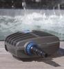 Aquamax Eco Classic 14500 Pond Pump