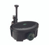 Blagdon Inpond 5in1 2000 Pond Filtration System