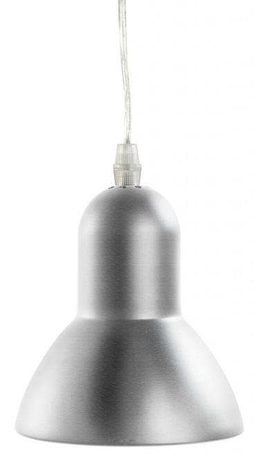 Castor electrical tent light