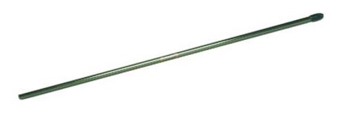 Blagdon 120cm Fixed Handle
