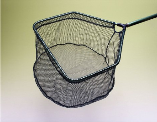Blagdon 35cm Square Net Head