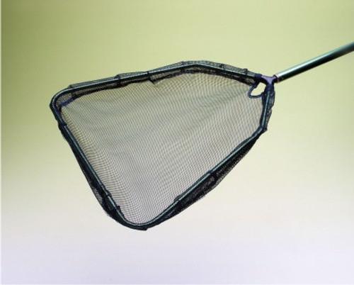 Blagdon 40 cm triangular Skimmer Net
