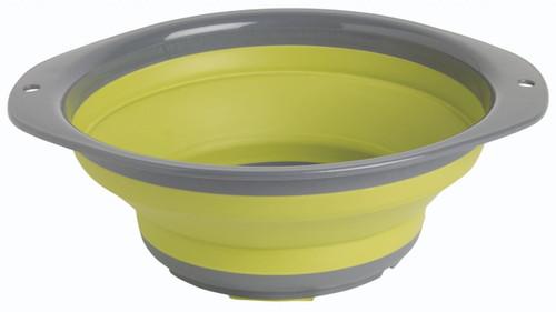 Collaps Bowl L