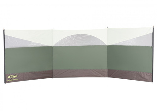 Breeze Blocker Windbreak