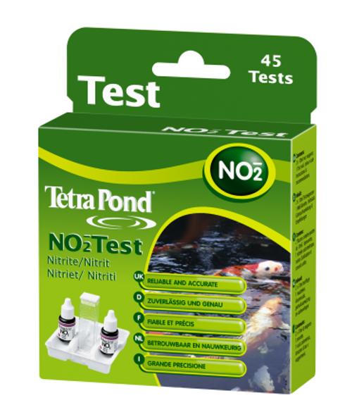Tetrapond Nitrite Test Kit