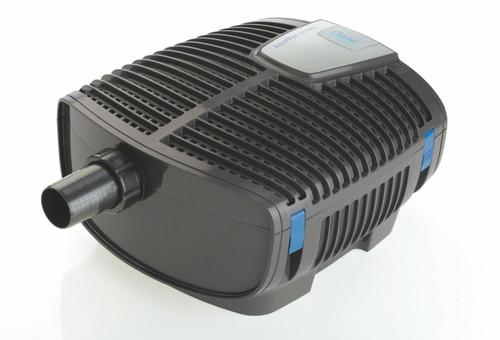 Oase AquaMax Eco Twin 30000 Pond Pump