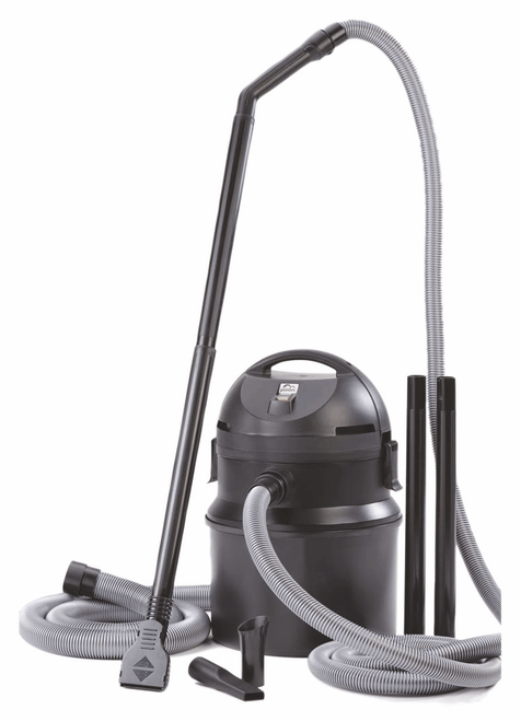 Oase Pontec Pondomatic 3 Pond Vacuum