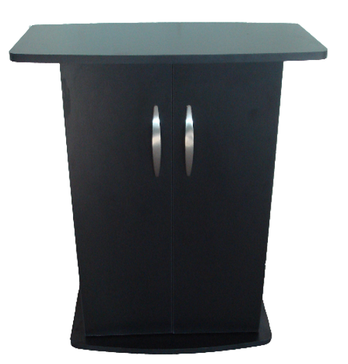 Fish Pod Cabinet 60cm (64 Model)