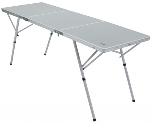 Vango Alder Table