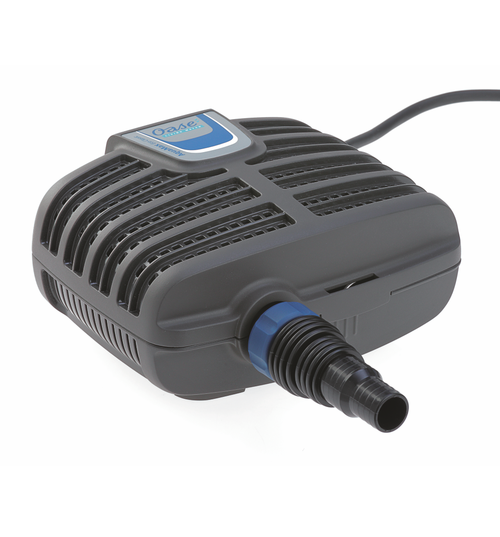 Oase Aquamax Eco Classic 17500 Pond Pump