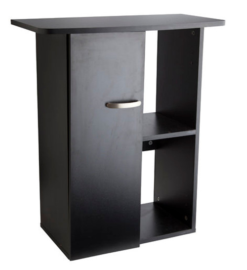Insight Cabinet 64 Black