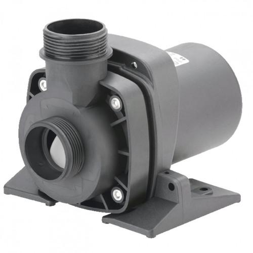 Oase Aquamax Dry 6000 Pond Pump