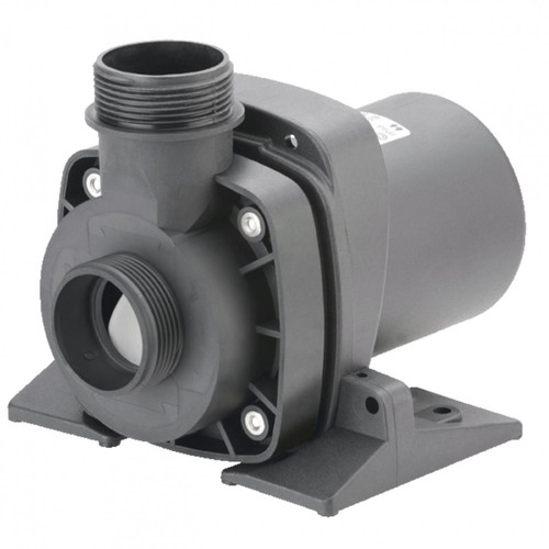 Oase Aquamax Dry 14000 Pond Pump