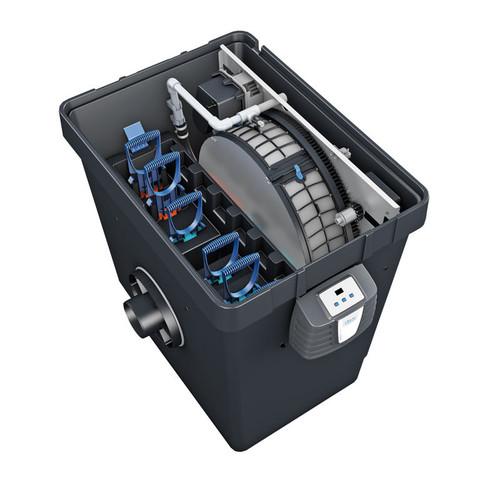 Oase BioTec Premium 80000 Drum Pond FIlter