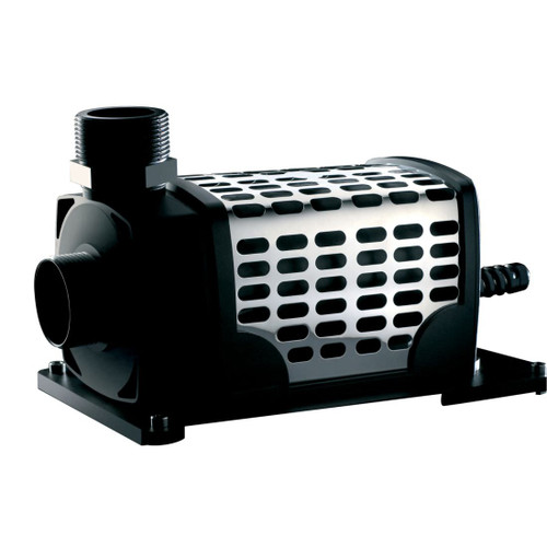 Evolution Aqua Perfect Dry Pond Pump 5000