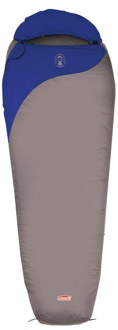 Coleman Pathfinder Sleeping Bag