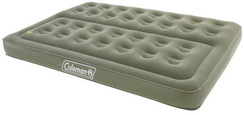 Coleman Comfort Bed Double