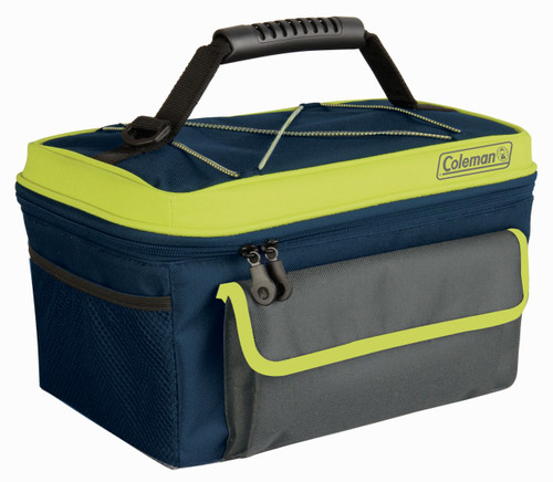 Coleman 14 Can Sport Soft Cooler