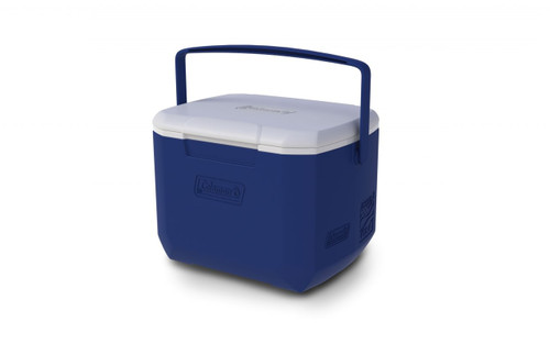 Coleman 16 QT Performance Cooler