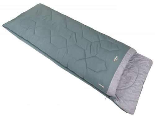 Vango Serenity Single Sleeping Bag