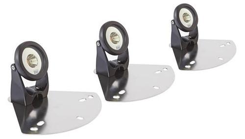 Oase Floating Fountain Illumination Set LED - White