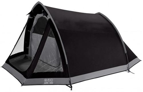 Vango Ark 300 Tent (2016)