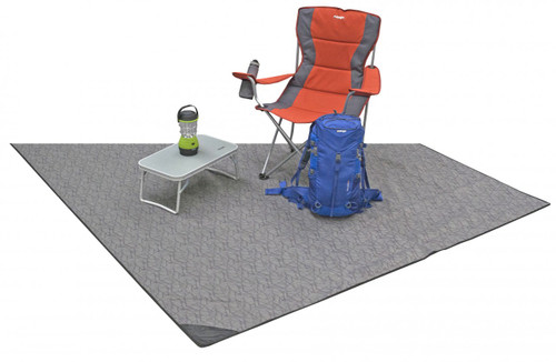 Vango Rivendale 800XL Carpet