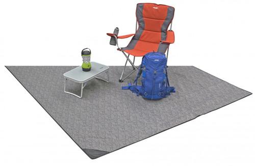 Vango Universal Carpet - 260 x 360