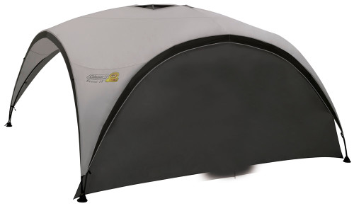 Coleman Event Shelter Sunwall - For 10 x 10 Shelter