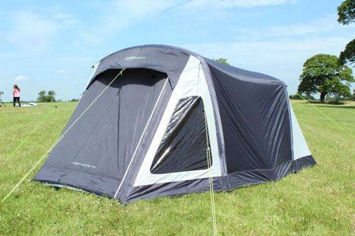 Outdoor Revolution Hendrix 3.0 Tent