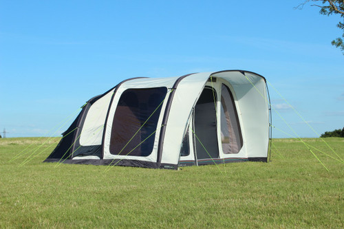 Outdoor Revolution Airedale 4.0 Tent