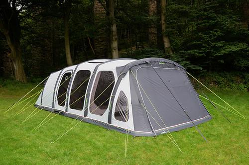 Outdoor Revolution Oxygen Ozone 6.0XTR Tent