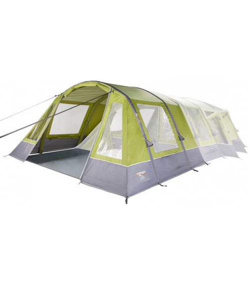 Vango Elite Airbeam Awning