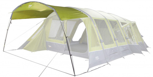Vango Airbeam Elite Sun Canopy