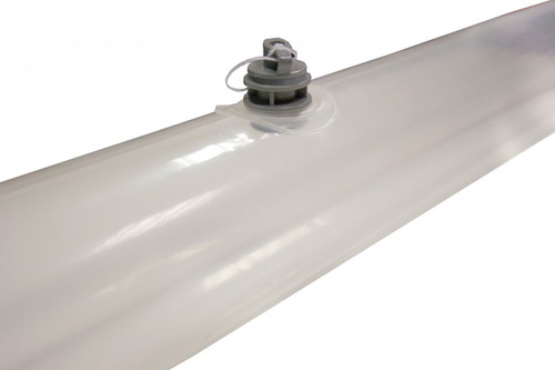 Vango AirSpeed Tube 685 x 10cm