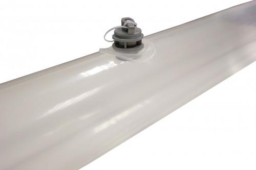 Vango AirSpeed Tube 745 x 10cm