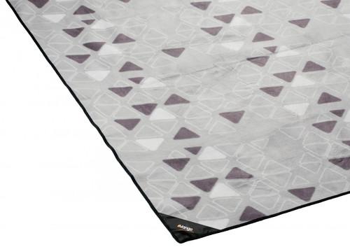 Vango Universal Carpet - 130 x 240